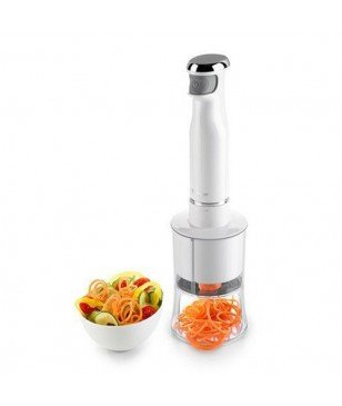 Coupe-spiral Trisa Spiralizer