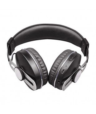 Casque Sans Fil Soundlogic Studio Pro Bluetooth
