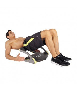 APPAREIL DE FITNESS ALLROUND TRAINER WONDER CORE SMART MEDIASHOP