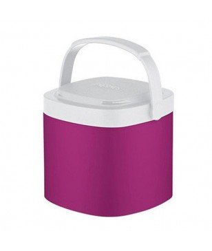 Thermos pour aliments Stack´n Lock 0.7 l