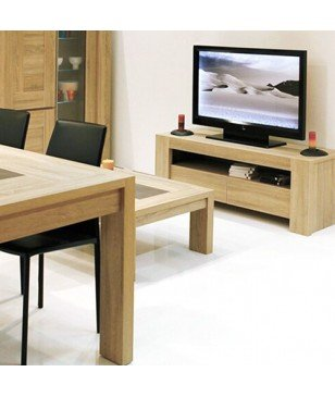 Table Basse Mathis Beige