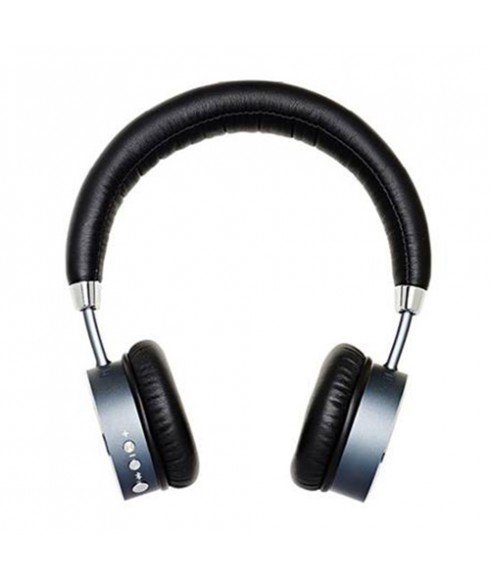 Casque Bluetooth SACKit WOOFit