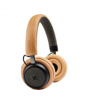 Casque Bluetooth SACKit TOUCHit