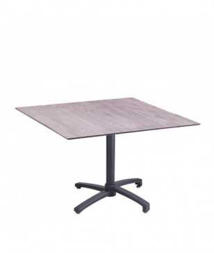 Table Grosfillex X-One Avec...