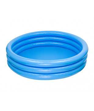 Piscine Gonflable Intex...