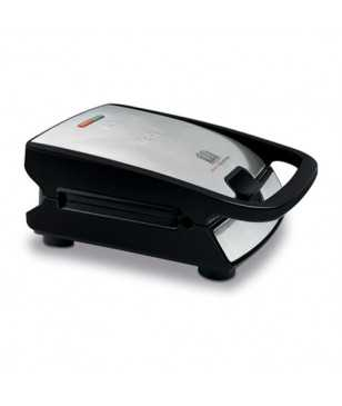 Grill Multifonction Tefal...