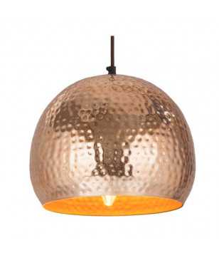 Lampe Suspension Bell Small