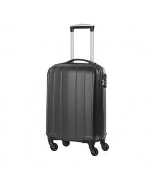 Valise Rigide Clipper By...