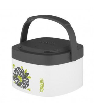 Thermos pour aliments Stack´n Lock 0.35 l