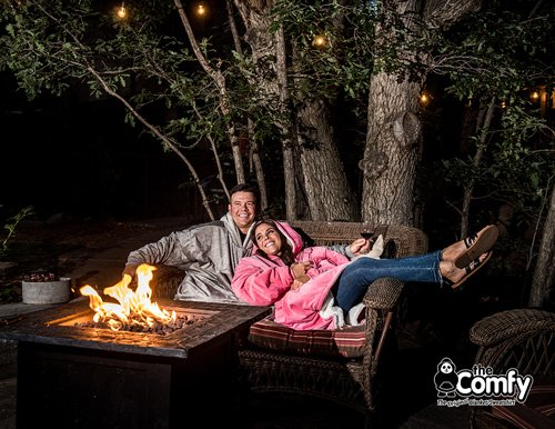177-comfy-commercial-photos-flagstaff-DS