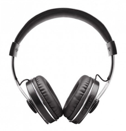 Casque Sans Fil Soundlogic